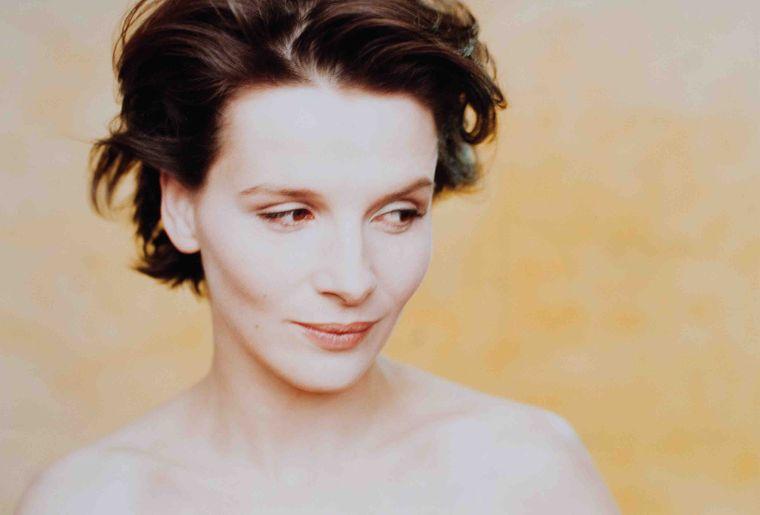 Juliette Binoche.jpeg