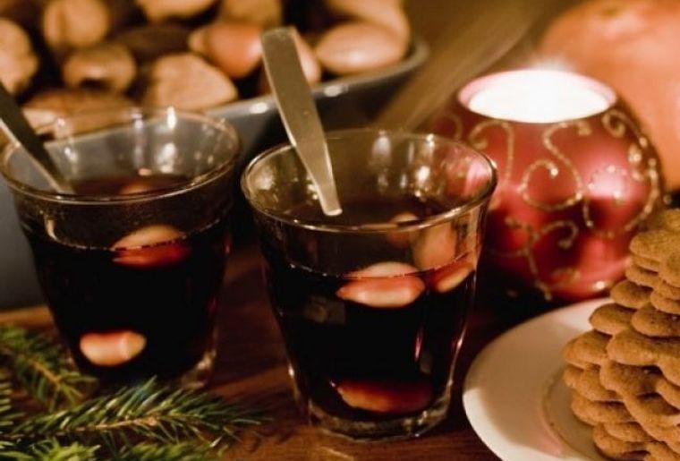 Marché de Noël suédois.jpg