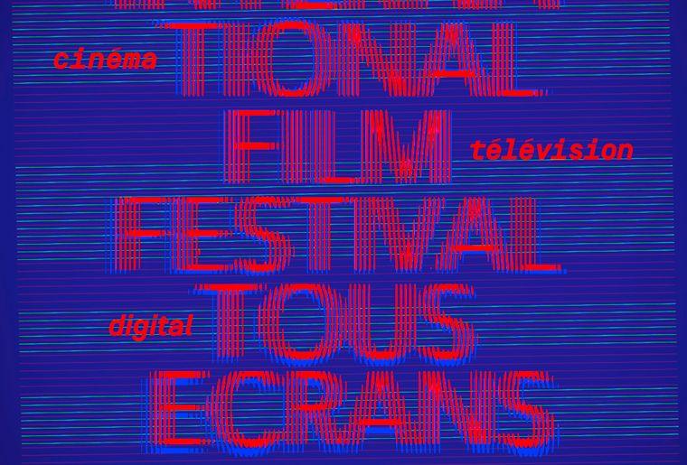 Festival Tous Ecrans.jpg