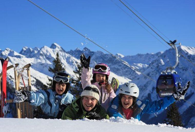 Davos Klosters 1.jpg