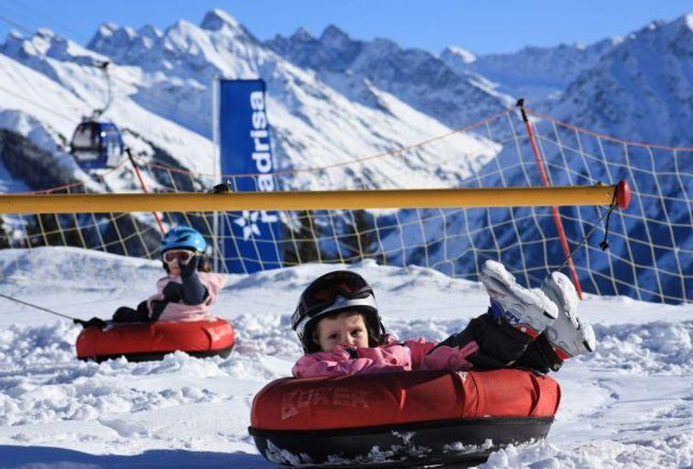 Davos Klosters 3.jpg