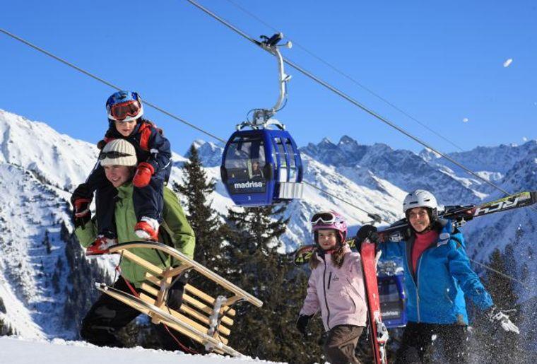Davos Klosters 4.jpg