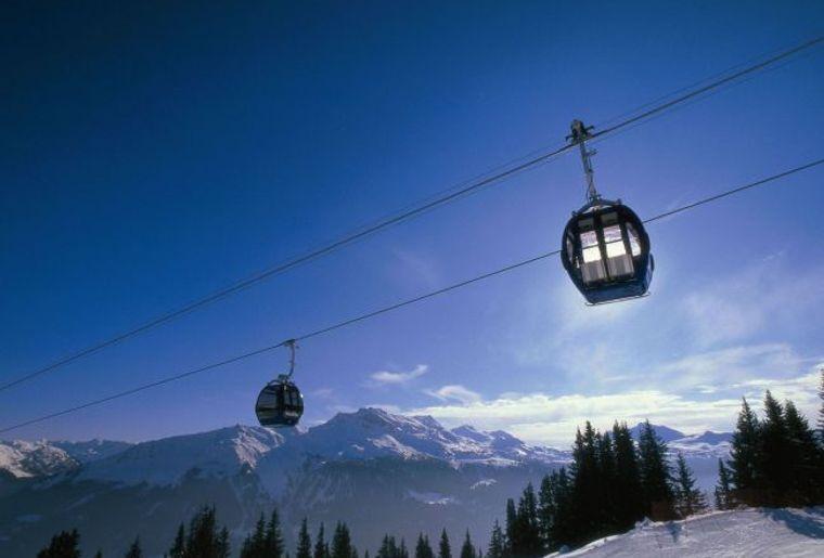 Davos Klosters 5.jpg