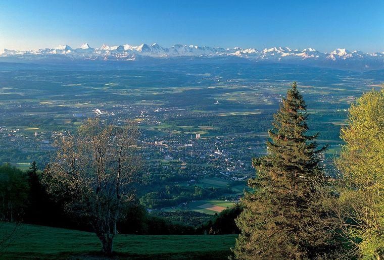 weissenstein_solothurn Tourismus.jpg