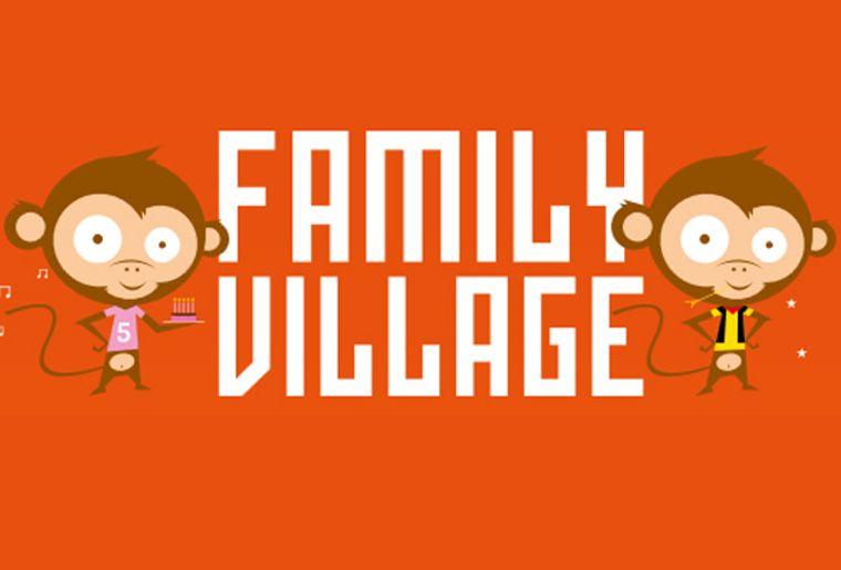 familyvillage.jpg