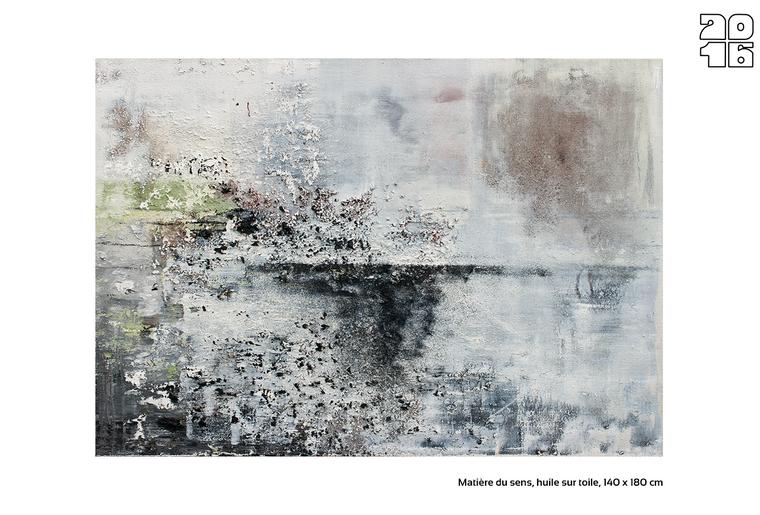 Matière du sens, huile sur toile, 140 x 180 cm.png