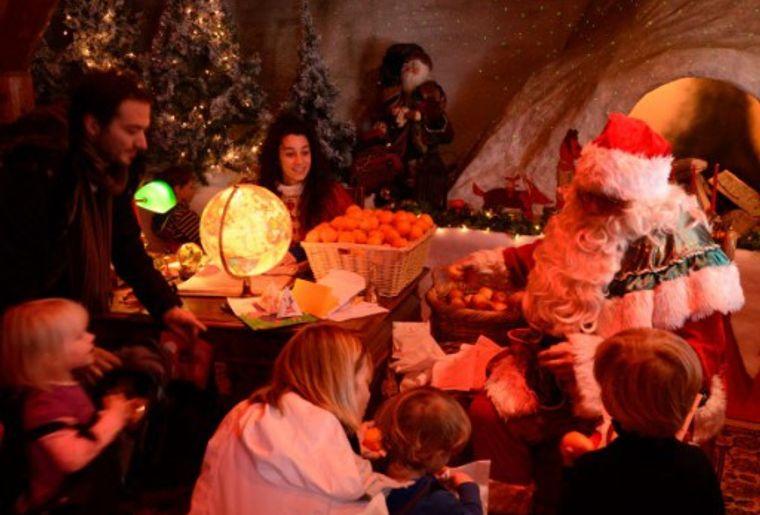 Maison du Père Noël aux Rochers-de-Naye.JPG