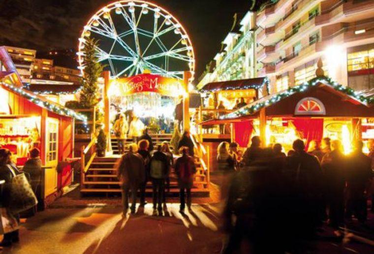 Montreux Noël.jpg