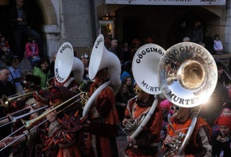 carnavaldemorat.jpg