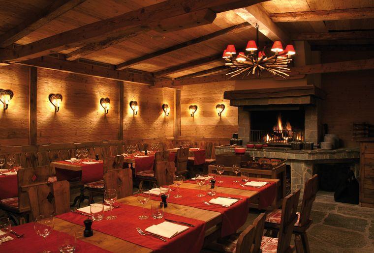 Chalet RoyAlp Hôtel & Spa -  Grizzly.jpg