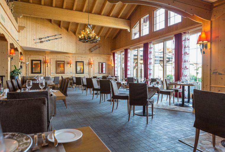 Chalet RoyAlp Hôtel & Spa -  Le Jardin des Alpes.jpg