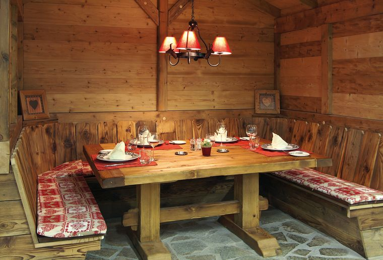 Chalet RoyAlp Hôtel & Spa -  La Table d'hotes.jpg