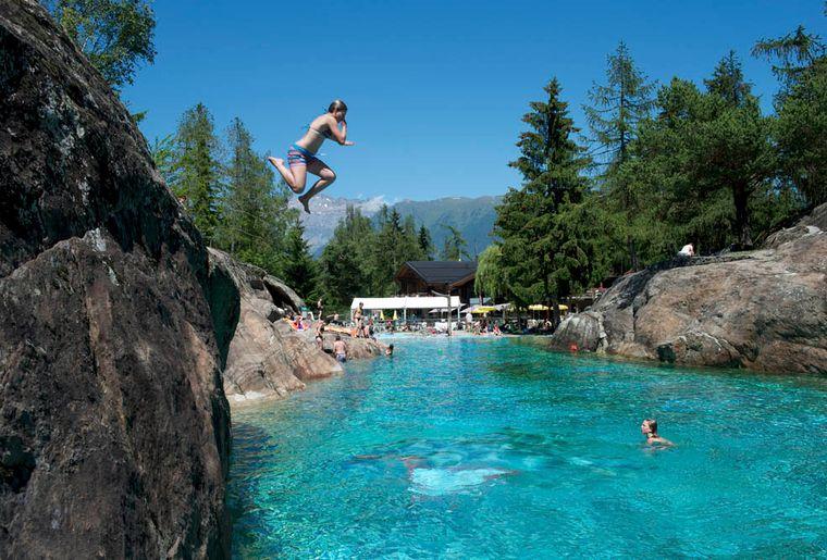 1. Zoo et piscine des Marécottes.jpg
