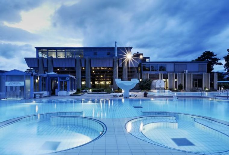 5. Centre thermal d'Yverdon-les-Bains.jpg