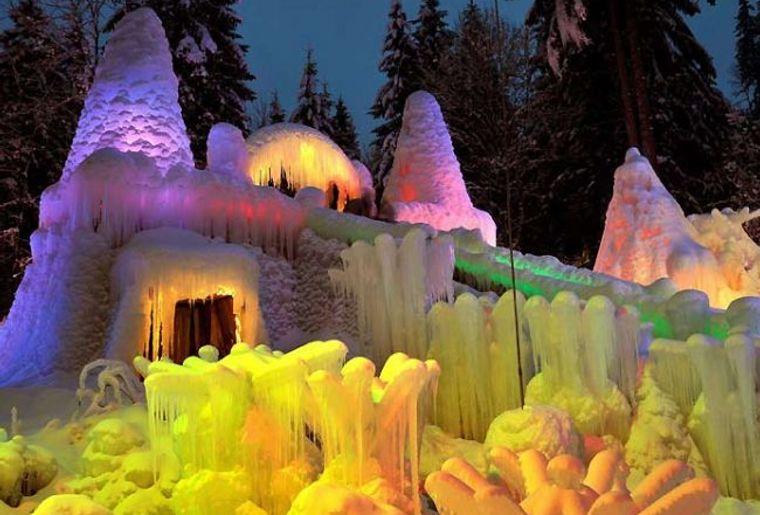8. Palais de glace du Schwarzsee.jpg