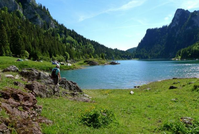 9. Lac de Taney.jpg