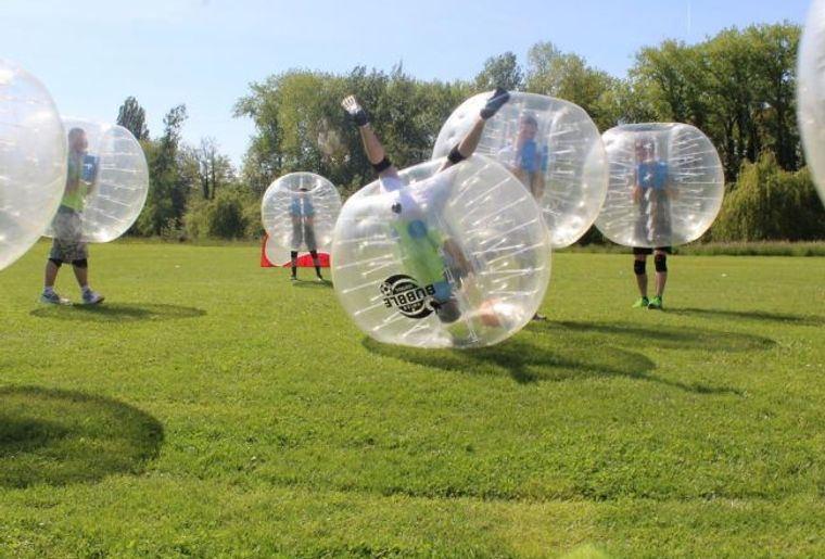 14. Swiss Bubble Football.jpg