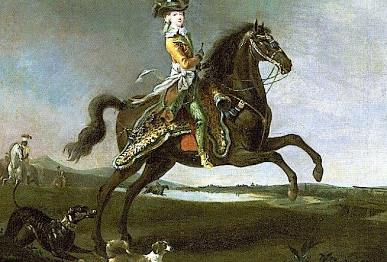 1781_1782_marie_antoinett-4.jpg