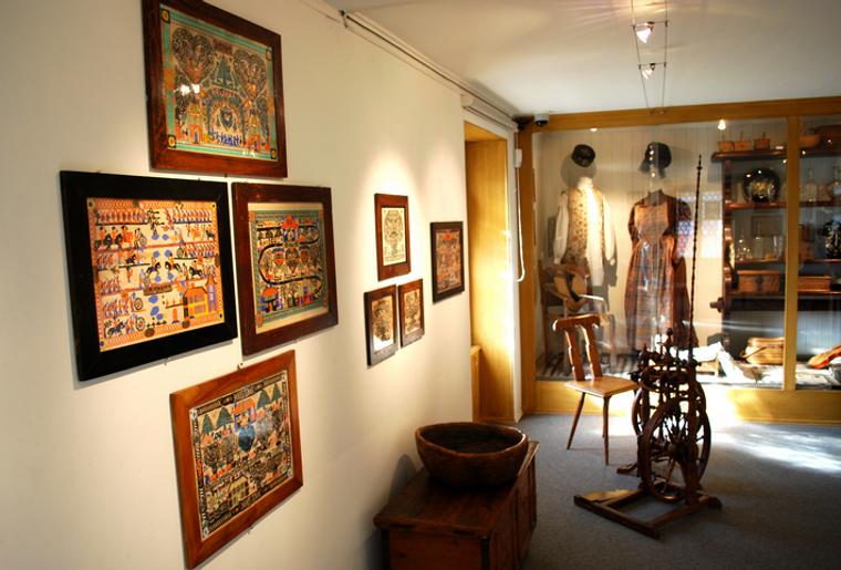 musée pays d'enhaut.PNG