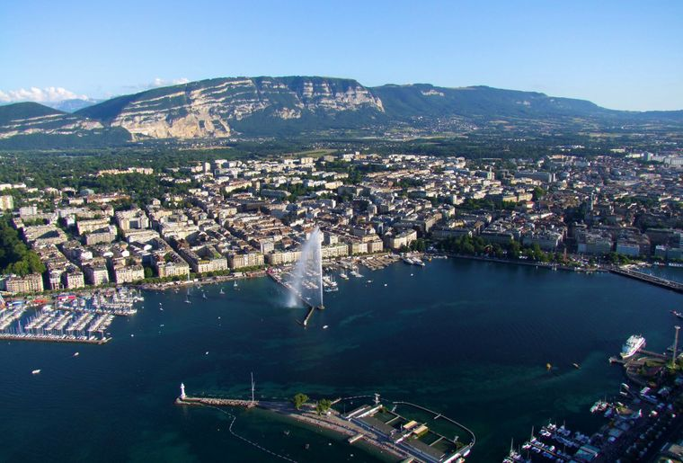 Genève.JPEG