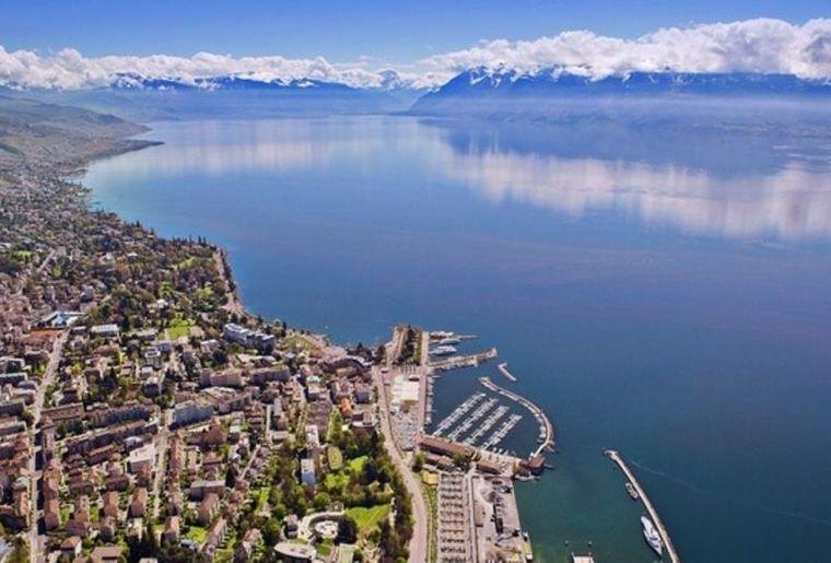Neuchâtel.jpg