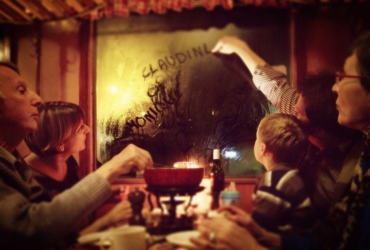 train fondue 3.jpg