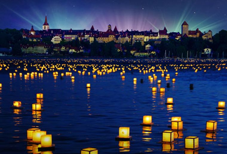 festival-lumiere.jpg
