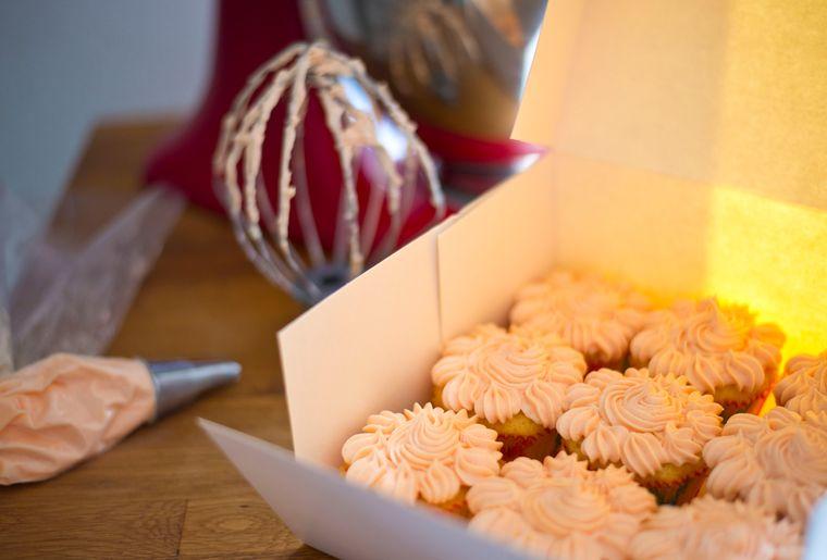 Atelier p tisserie oh my cake lausanne vaud activit for Atelier cuisine lausanne