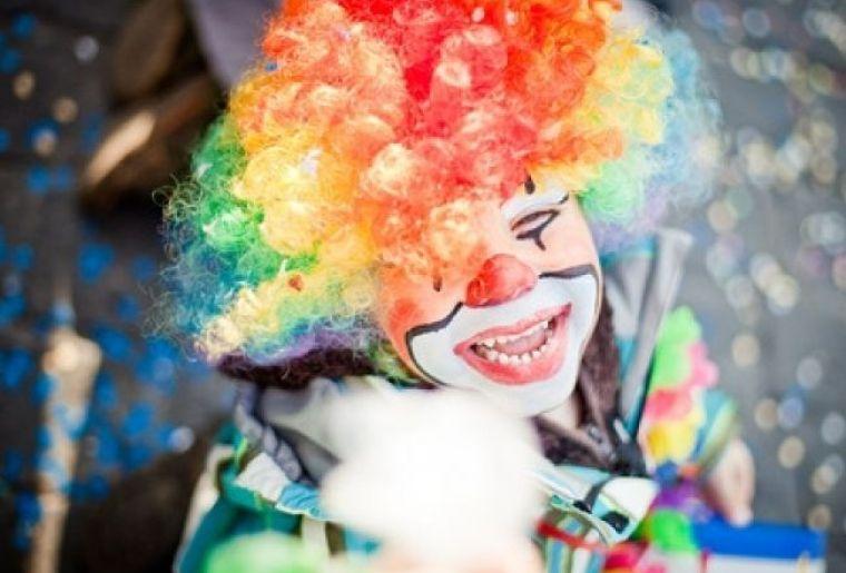 carnavalenfantspaccots.jpg