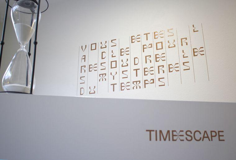 timescape1.jpg