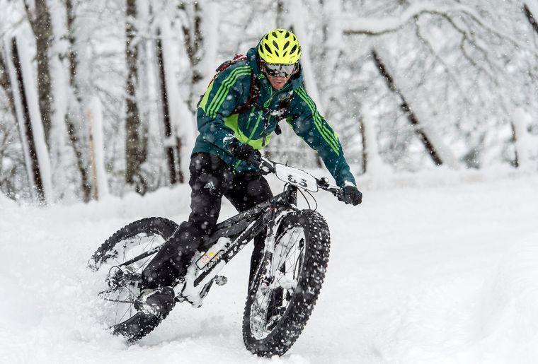 snowbikefestival.jpg