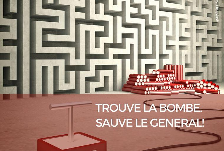 TROUVE LA BOMBE.SAUVE LE GENERAL!.jpg