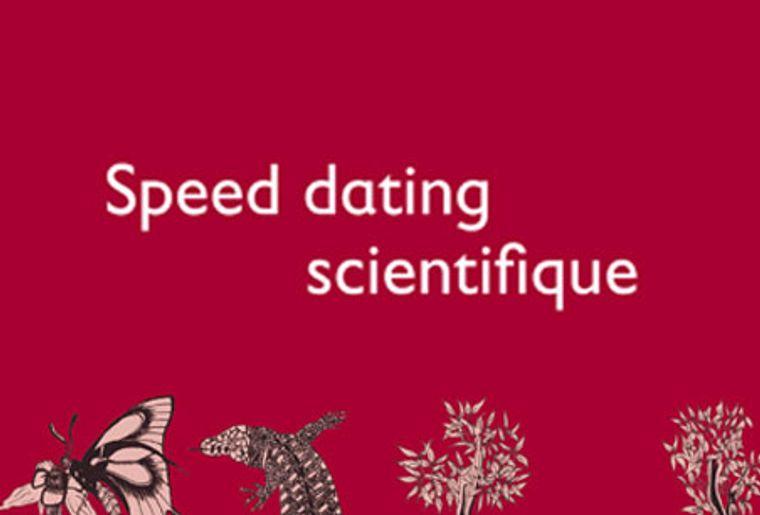speed-dating.jpg