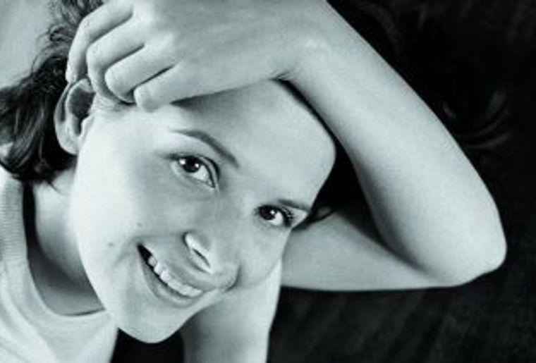 Juliette Binoche.jpg