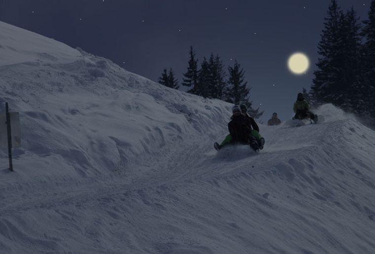 Moleson luge la nuit.jpg