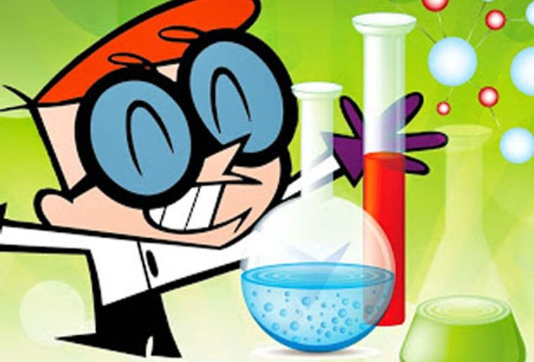 junior-scientifique.jpg
