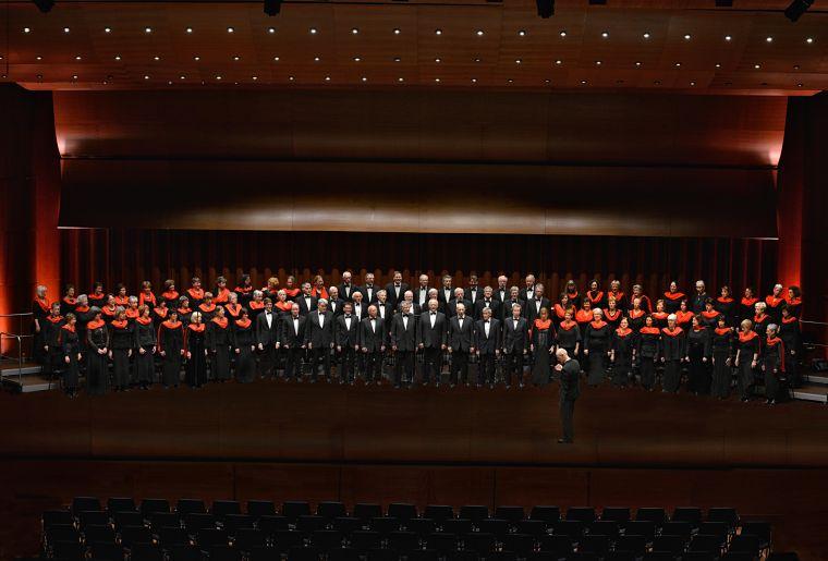 Choeur d'Oratorio de Montreux.jpg