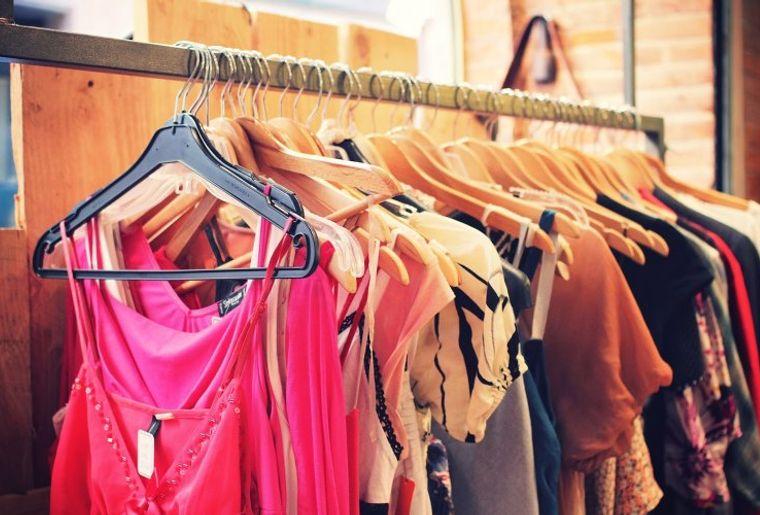 Vide-dressing.jpg