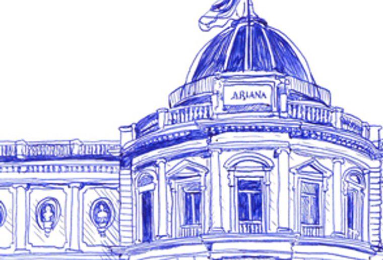 musée ariana recadré.jpg