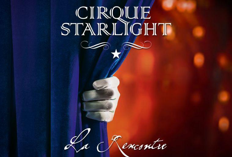 cirque starlight 2016.jpg