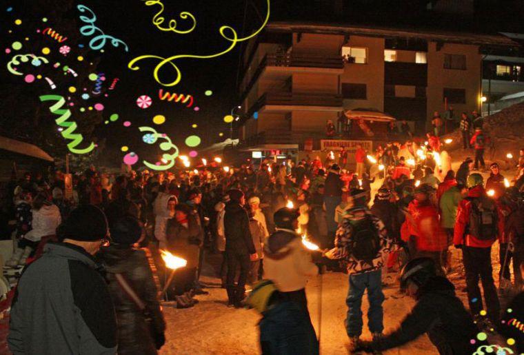 carnaval-de-veysonnaz.jpg