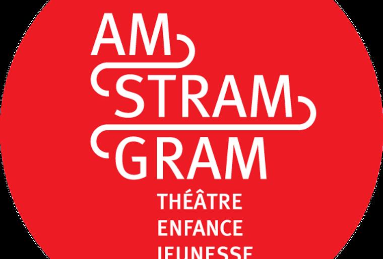 am-stram-gram.png