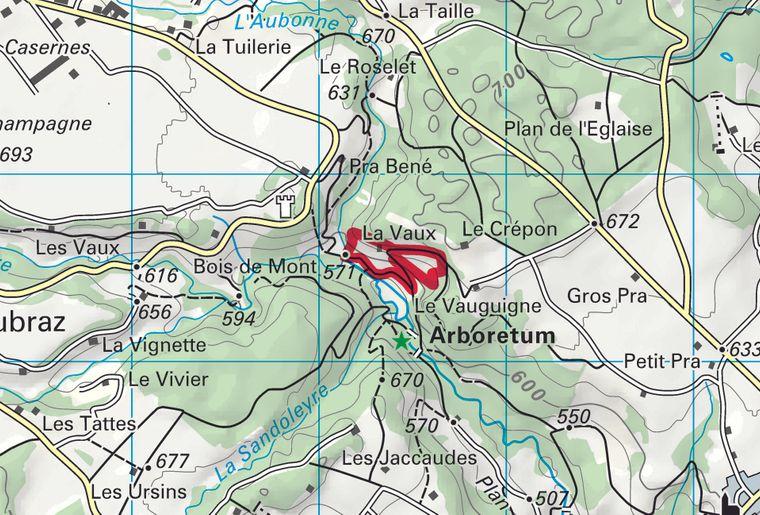 GRF_VD01_Arboretum_carte copie.jpg