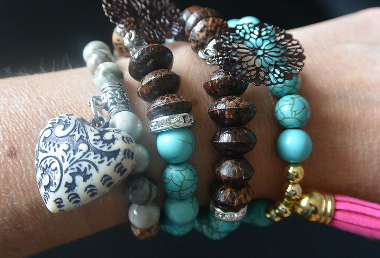 Création de bijoux fantaisie.jpg