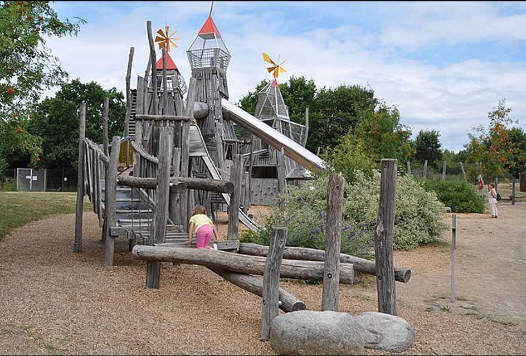 parc-petit-prince-chateau CP www.alsace-passion.com.jpg