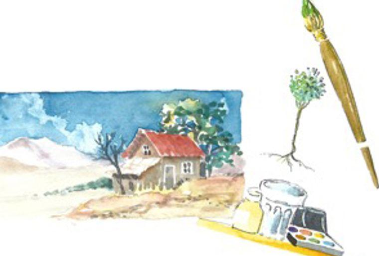 image maison aquarelle copie.jpg