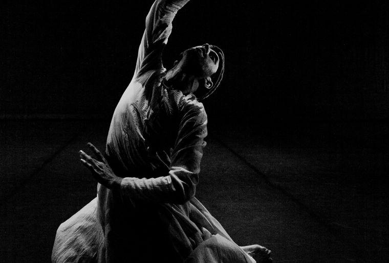 Aakash Rising by Nisha Kajal Patel 1.jpg