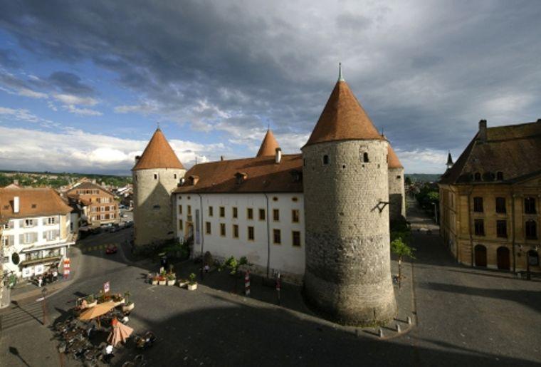 Chateau d'Yverdon.jpg