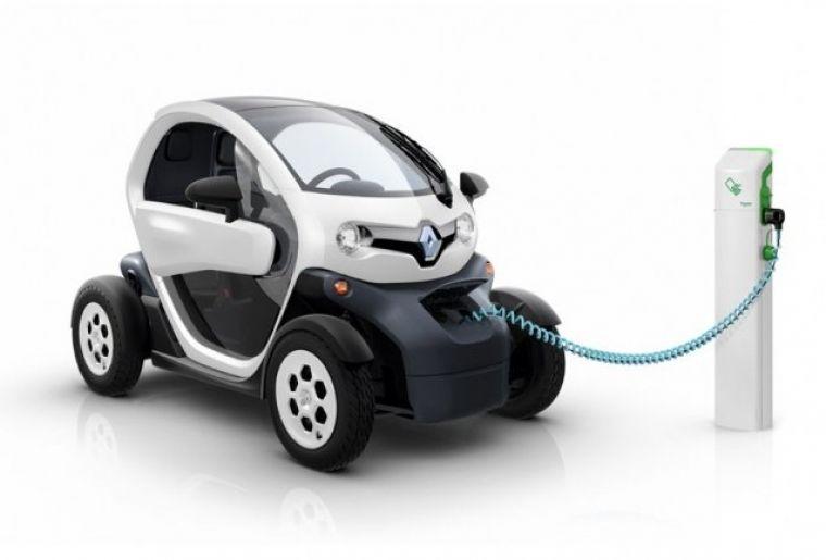 twizy-electrique-recharge.jpg