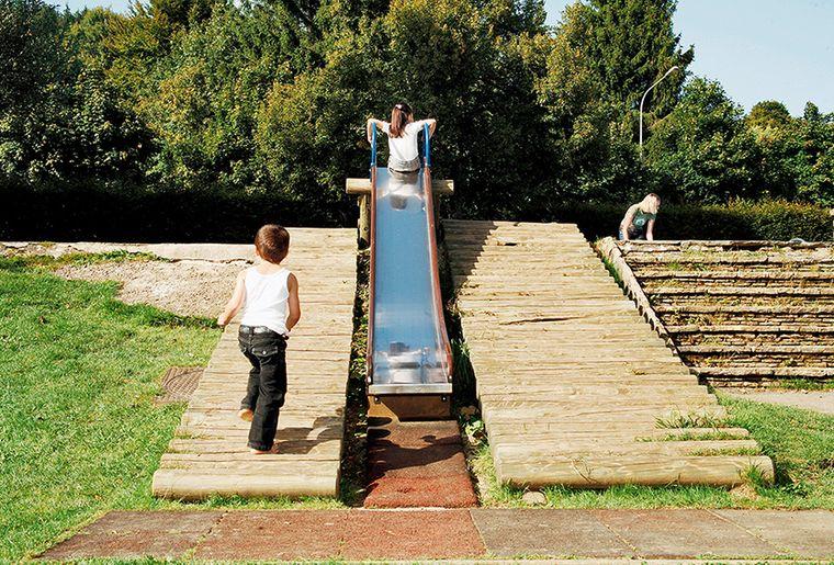 plj_Bois du Petit-Château 2.jpg